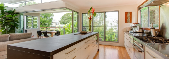 home renovations extensions decks brisbane