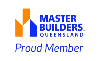 qld master builders member